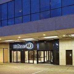 Отель Hilton Québec Канада, Квебек - отзывы, цены и фото номеров - забронировать отель Hilton Québec онлайн фото 4