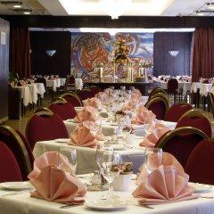 Отель Danubius Hotel Budapest Венгрия, Будапешт - 1 отзыв об отеле, цены и фото номеров - забронировать отель Danubius Hotel Budapest онлайн помещение для мероприятий