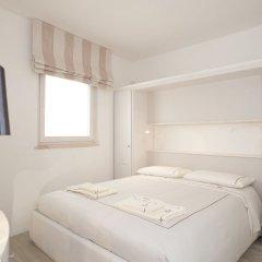 Отель San Francesco Bed & Breakfast Альтамура детские мероприятия