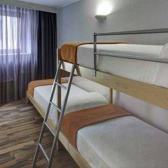 Отель Exe Prisma Hotel Андорра, Эскальдес-Энгордань - отзывы, цены и фото номеров - забронировать отель Exe Prisma Hotel онлайн детские мероприятия фото 2