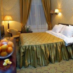 Гостиница Spa Hotel Promenade Украина, Трускавец - отзывы, цены и фото номеров - забронировать гостиницу Spa Hotel Promenade онлайн в номере