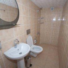 Отель Isthouse III ванная