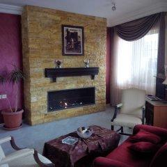 Отель Mariam Hotel Иордания, Мадаба - отзывы, цены и фото номеров - забронировать отель Mariam Hotel онлайн комната для гостей