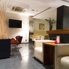 Отель Clima Cityhotel Vienna Австрия, Вена - 2 отзыва об отеле, цены и фото номеров - забронировать отель Clima Cityhotel Vienna онлайн интерьер отеля фото 3