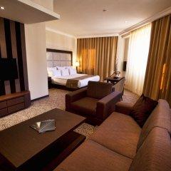 Отель National Armenia комната для гостей фото 3