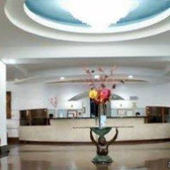 Gran Hotel Nacional фото 6