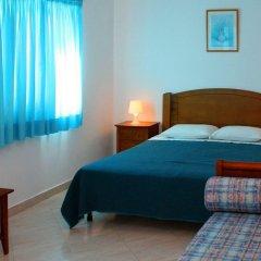 Отель Villas Kings комната для гостей фото 2