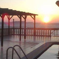 La Kumsal Hotel Турция, Патара - отзывы, цены и фото номеров - забронировать отель La Kumsal Hotel онлайн