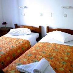 Отель Pension Petros Греция, Остров Санторини - отзывы, цены и фото номеров - забронировать отель Pension Petros онлайн фото 3