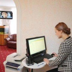 Гостиница Славянка в Кургане отзывы, цены и фото номеров - забронировать гостиницу Славянка онлайн Курган