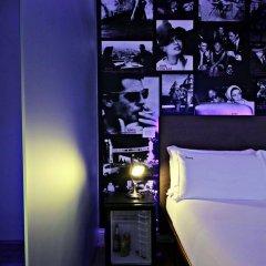 Отель iRooms Forum & Colosseum гостиничный бар