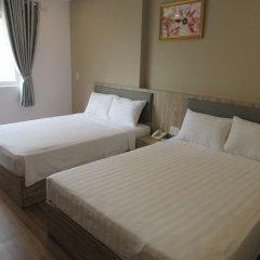 Отель Nha Trang Beach 2 Нячанг комната для гостей