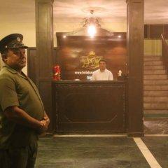 Отель Ananda Inn Непал, Лумбини - отзывы, цены и фото номеров - забронировать отель Ananda Inn онлайн спа фото 2