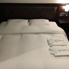 Отель Belken Hotel Tokyo Япония, Токио - отзывы, цены и фото номеров - забронировать отель Belken Hotel Tokyo онлайн