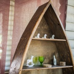 Гостиница Del Mare в Анапе отзывы, цены и фото номеров - забронировать гостиницу Del Mare онлайн Анапа спа фото 2