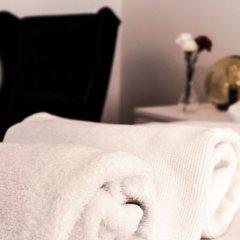 Апартаменты My City Apartments - Luxury & Good Vibes Вена с домашними животными