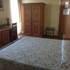 Отель Cà Rocca Relais Италия, Монселиче - отзывы, цены и фото номеров - забронировать отель Cà Rocca Relais онлайн комната для гостей фото 2