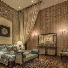 Отель Residence by Uga Escapes комната для гостей фото 3