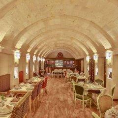 Satrapia Boutique Hotel Kapadokya Турция, Ургуп - отзывы, цены и фото номеров - забронировать отель Satrapia Boutique Hotel Kapadokya онлайн питание фото 3