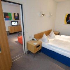 Отель Holiday Inn Berlin City-West детские мероприятия фото 3
