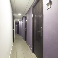 Отель DingDong Putxet интерьер отеля