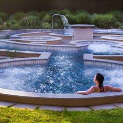 Отель Lyon Métropole Франция, Лион - отзывы, цены и фото номеров - забронировать отель Lyon Métropole онлайн спа фото 2