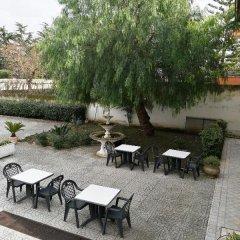Отель Garden Inn Капуя фото 3