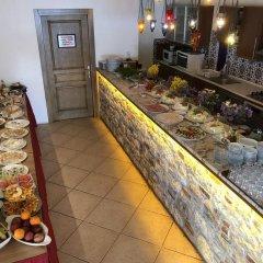Focantique Hotel Турция, Фоча - отзывы, цены и фото номеров - забронировать отель Focantique Hotel онлайн гостиничный бар