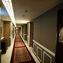 Отель Ariana Hotel Южная Корея, Тэгу - отзывы, цены и фото номеров - забронировать отель Ariana Hotel онлайн интерьер отеля