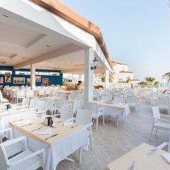 İz Flower Side Beach Hotel гостиничный бар