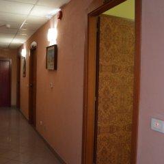 Отель Carolin Италия, Римини - 1 отзыв об отеле, цены и фото номеров - забронировать отель Carolin онлайн интерьер отеля фото 3