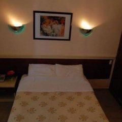 Olympos Hotel комната для гостей фото 2