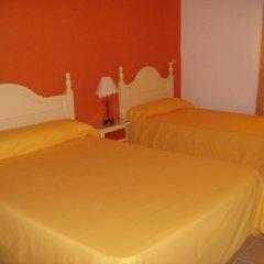 Отель Camping-Bungalows El Faro Испания, Кониль-де-ла-Фронтера - отзывы, цены и фото номеров - забронировать отель Camping-Bungalows El Faro онлайн спа