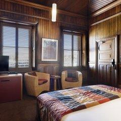 Отель Henry Jones Art Boutique Тасмания удобства в номере фото 2