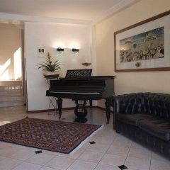 Hotel Arcangelo комната для гостей фото 4