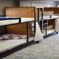Отель Harbor Hostel - Adults Only Таиланд, Мэй-Хаад-Бэй - отзывы, цены и фото номеров - забронировать отель Harbor Hostel - Adults Only онлайн детские мероприятия фото 2