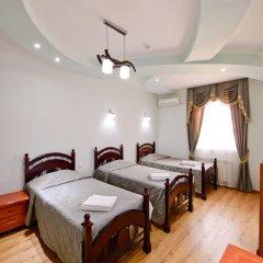 Гостиница Радуга-Престиж комната для гостей фото 5