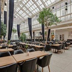 Отель Best Western Torvehallerne Дания, Вайле - отзывы, цены и фото номеров - забронировать отель Best Western Torvehallerne онлайн питание фото 3