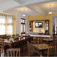 Отель Heaven Seven Nuwara Eliya Шри-Ланка, Нувара-Элия - отзывы, цены и фото номеров - забронировать отель Heaven Seven Nuwara Eliya онлайн питание