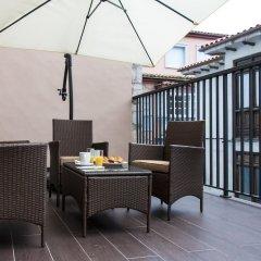 Отель Apartamentos Turisticos LLanes Испания, Льянес - отзывы, цены и фото номеров - забронировать отель Apartamentos Turisticos LLanes онлайн