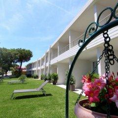 Отель Dolce Vita Франция, Аджассио - отзывы, цены и фото номеров - забронировать отель Dolce Vita онлайн