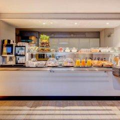Отель Design Hotel F6 Швейцария, Женева - отзывы, цены и фото номеров - забронировать отель Design Hotel F6 онлайн фото 6