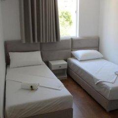 Отель Myrtaj Албания, Саранда - отзывы, цены и фото номеров - забронировать отель Myrtaj онлайн детские мероприятия