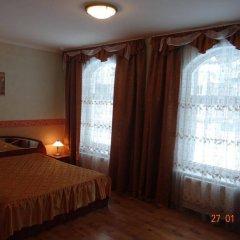 Гостиница Старый Доктор комната для гостей фото 4