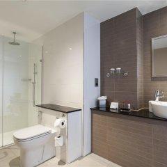 Отель Thistle Piccadilly ванная фото 2