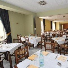 Отель ANDREA Испания, Дерио - отзывы, цены и фото номеров - забронировать отель ANDREA онлайн помещение для мероприятий