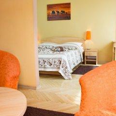 Hotel Katowice Economy детские мероприятия