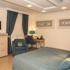 Osborne Hotel Валетта удобства в номере фото 2