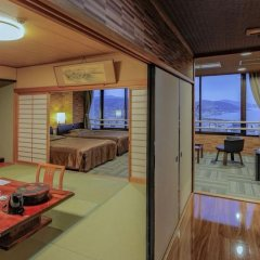 Hotel Nagasaki Нагасаки