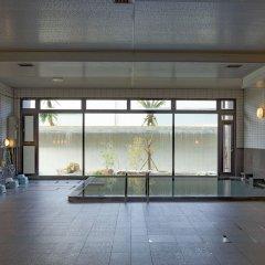Отель Seaside Hotel Yakushima Япония, Якусима - отзывы, цены и фото номеров - забронировать отель Seaside Hotel Yakushima онлайн спа